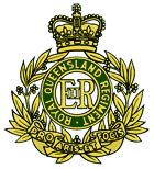 RQR badge